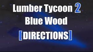 Lumber Tycoon 2 Maze Guide : September 13th   RoBlox!!!