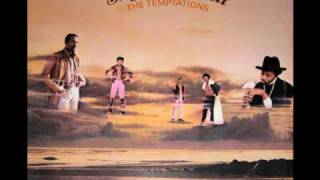 """Just My Imagination (Running Away with Me)""     The Temptations"