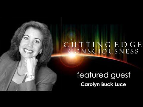 Carolyn Buck Luce: Women In Leadership