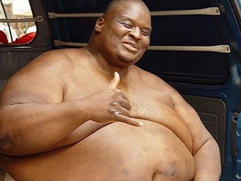 Картинки по запросу толстый