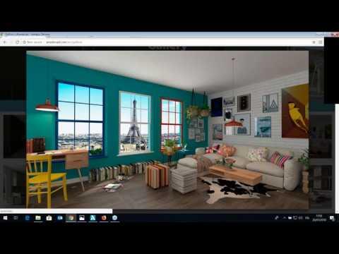 ArredoCAD Designer: A Complete Software Design Solution for Architects and  Interior Designers