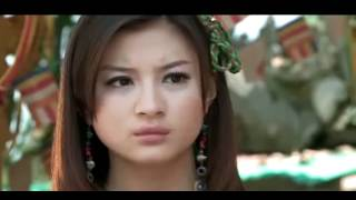 Myanmar Movie Song   Friend   Sai Sai Khan Hlaing + Wyut Hmone Shwe Yi mp4