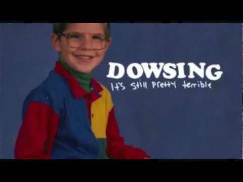 Dowsing - Littoral