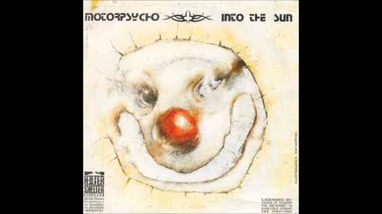 motorpsycho-into-the-sun-islanzadi