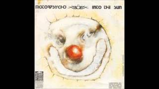 Motorpsycho - Into The Sun