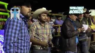 Rancho La Misión en Tepalcingo, Morelos  07 Marzo 15