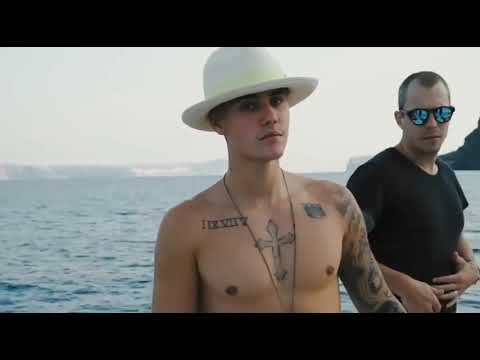 Justin Bieber...#Mera Ishq Hai Tu -Guri #Album Song