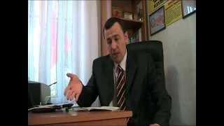 Семейный кодекс Украины ст.ст. 38 - 56 Семейное право(, 2012-06-13T09:08:34.000Z)
