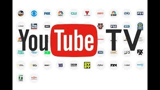Video YouTube TV on Roku first look and takes download MP3, 3GP, MP4, WEBM, AVI, FLV Juli 2018