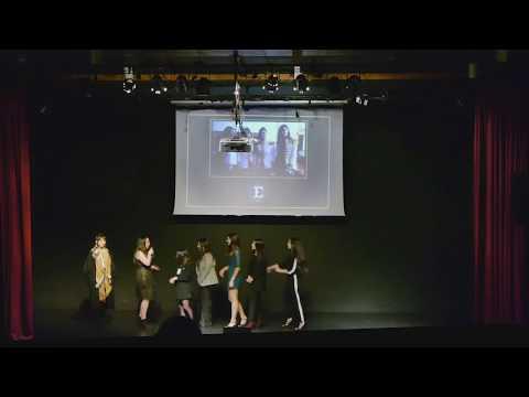 KCAP 2018 (Full Show)
