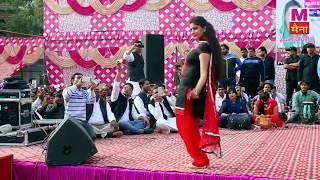 Download lagu Sapna Live Dance सपन क ध म मच द न व ल ह य ड स धरत त ड ड स मस त क फ ल ग र ट MP3