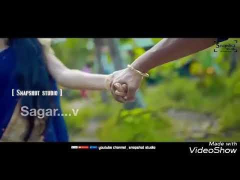 Gundellopallo Nee Chitram Dachesi Video Song
