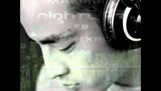 "MAQman ft. Selina Campbell ""Corner"" remixes"