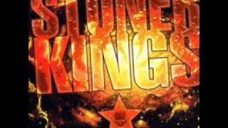 Watch Stoner Kings Stonehenge video