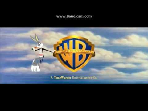 DLV: Warner Bros. Fam. Ent. / Lorimar / Iconix Ent. for Bayo