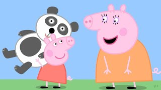 Peppa Pig Full Episodes | Fun Fair | Kids Videos