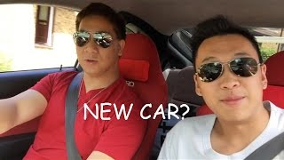 Buying a new toy car?  - Fitness Forex #14