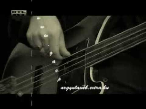 Gáspár Gyula demo cd - Santana Primavera mp3
