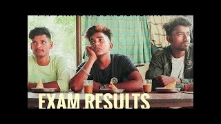 Exam Results Short Film  Guru Motivational    Radhe Creation