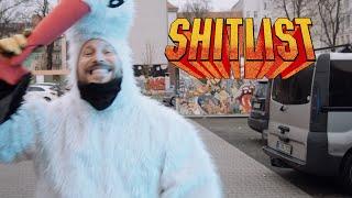 Beatsteaks - Shitlist (Official Video)