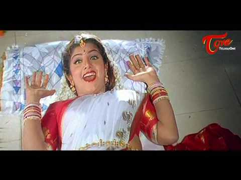 Actress Rambha Videos Compilation || Best Romantic Scenes of Tollywood #16 thumbnail
