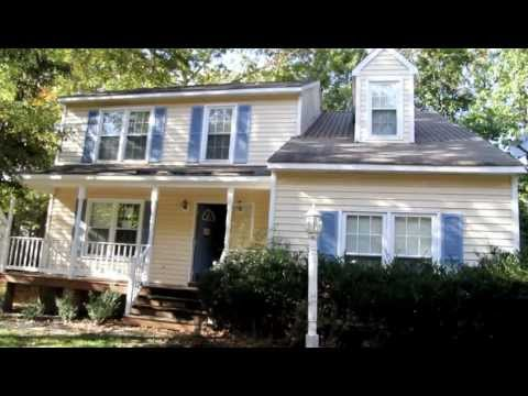 nicely-wooded-lot-and-an-affordale-4-bedrooms-in-chester-va