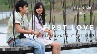 Manuş Baba//Bu Havada Gidilmez//Tayland Klip//First Love Video