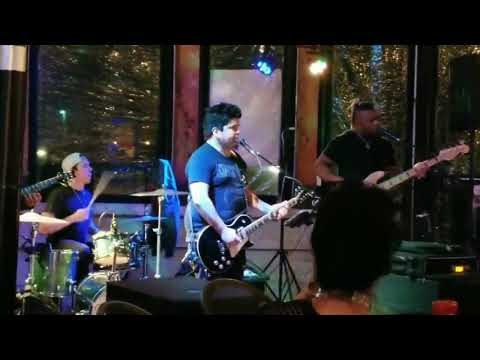 Tommy Shannon at Mo's Irish Pub Houston from YouTube · Duration:  2 minutes 25 seconds