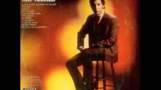 Tom Jones - I Can
