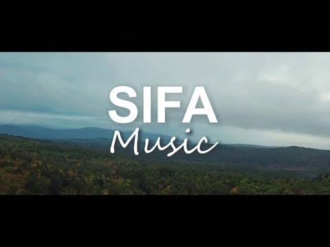 Sifa Music - Yote kwa Yesu (Official Music Video)