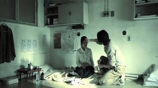 """映像と音楽の新たな形を創造するコラボレーションムービーシリーズ""""Cine..."""