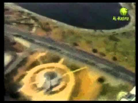 No. 7/12 LIBYA - Gaddafi last state run television broadcasts Sunday August 21, 2011