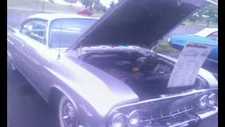 Video 2007 Classic and Muscle Car Show Pictures download MP3, 3GP, MP4, WEBM, AVI, FLV Maret 2018