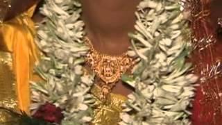 pijush wedding