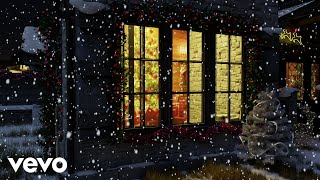 Meghan Trainor - Silent Night (Official Snowy Video) YouTube Videos