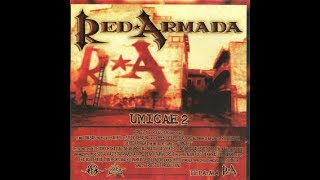 Red Armada - UMICAH 2