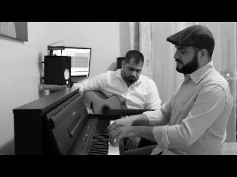 MP3 ALA WAEF BARAKAT TÉLÉCHARGER AMARIN BABI MELHEM