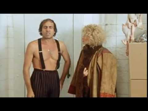 Картинки по запросу Челентано «Гранд-Отель «Эксельсиор» (1982),
