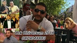 Ork Universum 2018  9 Ka   ♫NEW♫ █▬█ █ ▀█▀