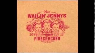 Watch Wailin Jennys Some Good Thing video