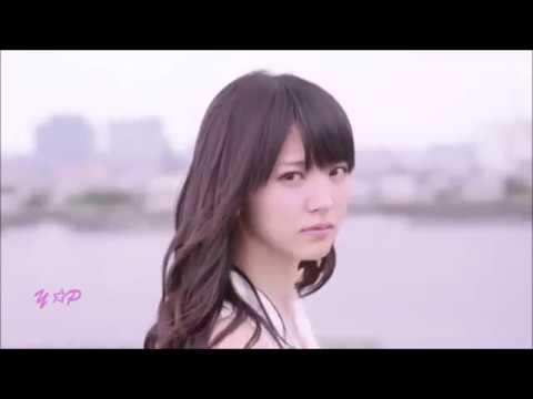 [C°-ute] Aitai Aitai Na X Hana Moyou [Tsubaki Factory]