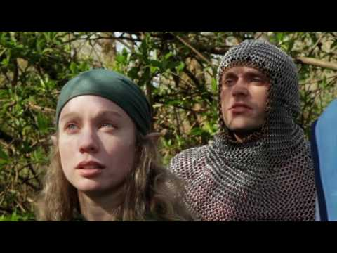 JourneyQuest Series1 - Movie version + Subtitles