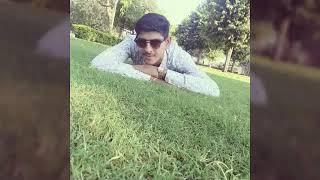 Patel saab siwana