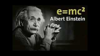 Gambar cover Myšlienky Alberta Einsteina