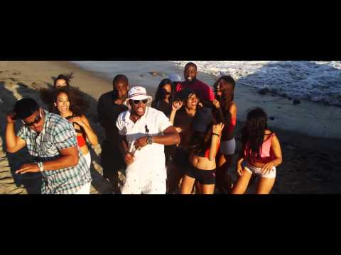 Nova-Cain - Throw Dat [Label Submitted]