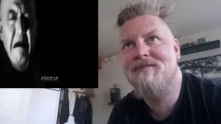 SHOP : https://shop.spreadshirt.fi/Hyvonenonvihainen Johiplays on facebook : https://www.facebook.com/johiplays/?modal=admin_todo_tour Blog ...