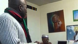 bwemba bong sur la destabilisation de la france des 7 8 9 janvier 2015 et la renaissance africaine 1