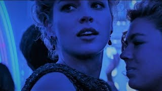 Download Video Basic Instinct - Out Of Control MP3 3GP MP4