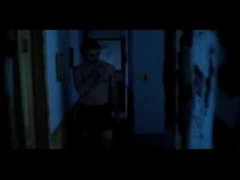 The Lodge - Trailer