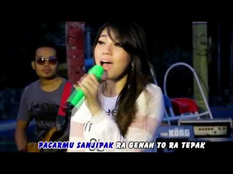 Download Lagu Via Vallen - Pacarmu Sanjipak